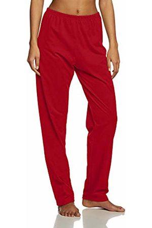 Trigema Women's 537092 Pyjama Bottoms