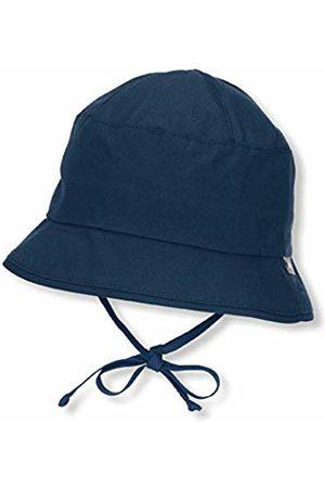 Sterntaler Baby Boys' Chapeau Bob Beanie