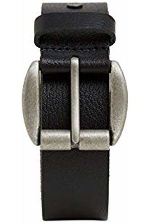 Esprit Edc by Esprit Accessoires Men's 029ca2s002 Belt, ( 001))