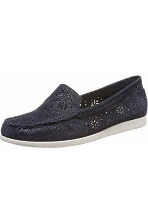 Caprice Women's Ettiene Loafers