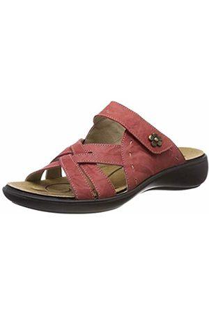 Romika Women's Ibiza 99 Gladiator Sandals