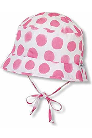 Sterntaler Baby Girls' Fishing hat
