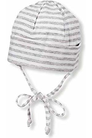 Sterntaler Baby Beanie Hat, ( 500)