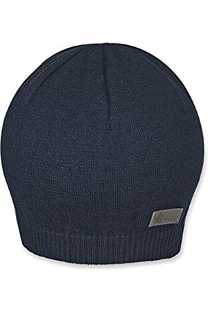 Sterntaler Boys Caps - Boy's Knitted Cap