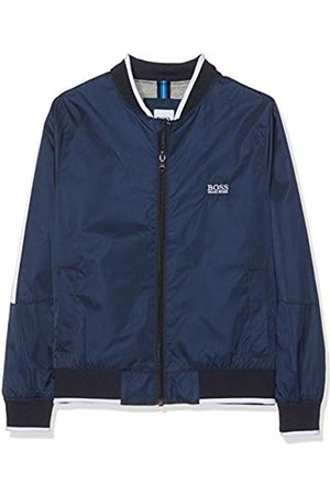 HUGO BOSS Boy's Blouson Jacket
