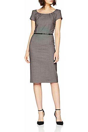 Daniel Hechter Women's Dress, ( 920)