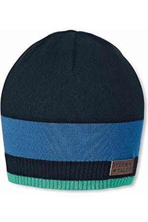 Sterntaler Boy's Knitted Cap