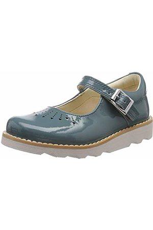 57d7ef295e49 Clarks crown kids  shoes