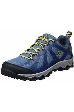 Columbia Men's Peakfreak XCRSN II XCEL Low Outdry Rise Hiking Boots