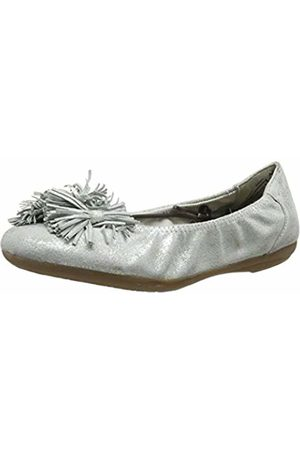 Marc Women's Janine Ballet Flats, (Caruso 00743)
