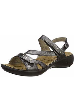 Romika Women's Ibiza 70 Sling Back Sandals