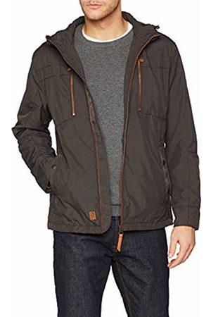 Camel Active Men's 430810 Jacket