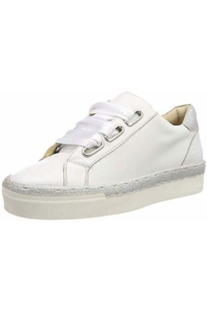 Marc Women's Verena Low-Top Sneakers, (Cow Nappa-Glitter 00752)