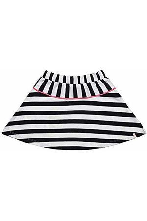 Esprit Kids Girl's Knit Skirt ( 010)