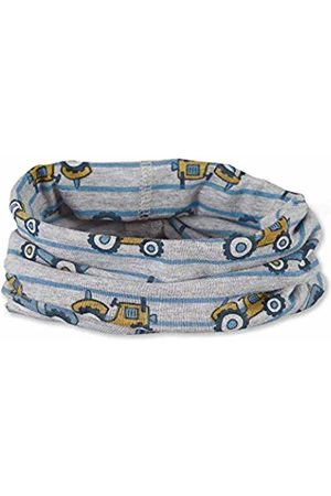 Sterntaler Baby Boys' Magic Scarf