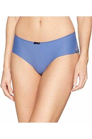 Georgia Lingerie   Underwear for Women 558309ae4