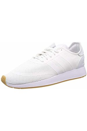 adidas Men's N-5923 Gymnastics Shoes, FTWR /Gum4