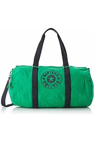 Kipling ONALO L Bag Organiser, 57 cm, 33 liters