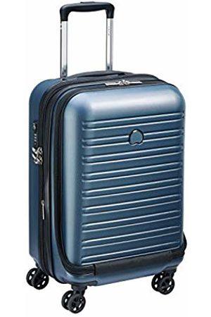 Delsey Paris Segur 2.0 Suitcase