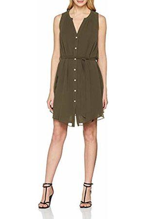 Naf-naf Women's Kenr50 Dress