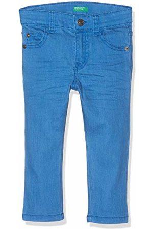 Benetton Boy's Trousers Short