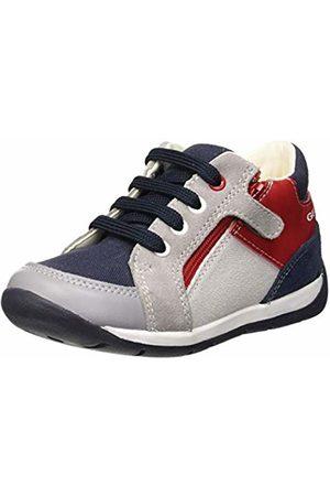 Geox Baby Boy B Low-Top Sneakers