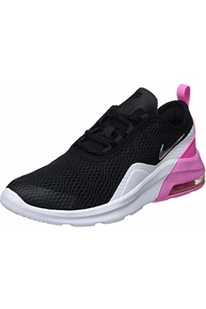 Nike Baby Girls Air Max Motion 2 Gymnastics Shoes