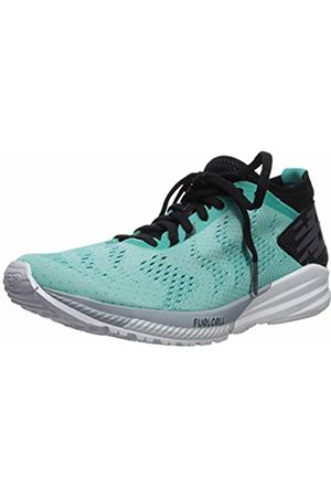 New Balance Women's Fuel Cell Impulse Running Shoes, /