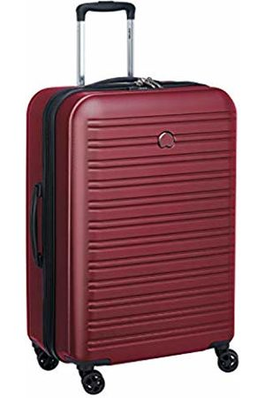Delsey Paris Segur 2.0 Suitcase