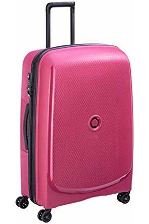 Delsey Paris Belmont Plus Suitcase