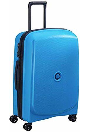 Delsey Paris Belmont Plus Suitcase, 70 cm
