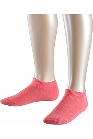 Esprit Girl's Foot Logo Ankle Socks)