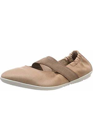 softinos Women Ballerinas - Women's Osa507sof Ballet Flats