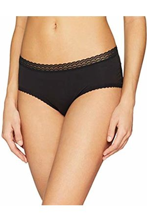 Playtex Women's Midi Brief 001