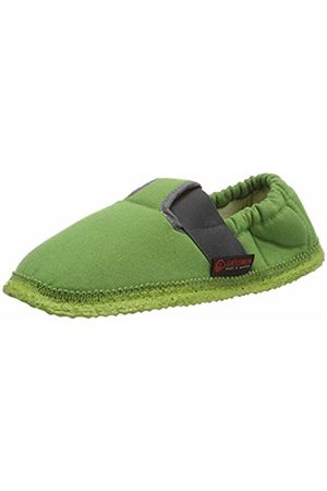 Giesswein Unisex Kids' Aichach Low-Top Slippers