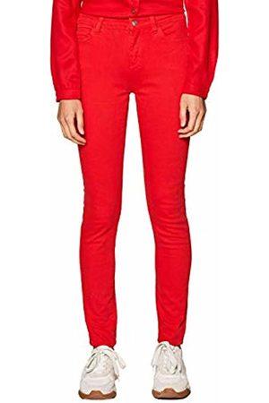 Esprit Women's 029EE1B024 Skinny Jeans, ( 630)