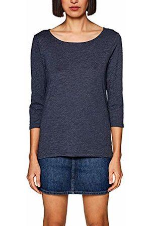 Esprit Women Blouses - Women's 019EE1K033 Longsleeve T-Shirt
