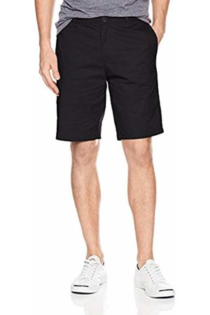 Armani Men's Stretch Twill Cotton Bermuda Short, ( 1200)