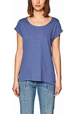 Esprit Women's 019EE1K003 T-Shirt