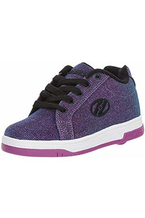 Heelys Unisex Kids Fitness Shoes, ( /Aqua 000)
