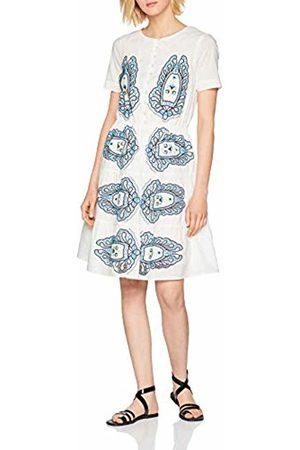 Silvian Heach Women's Boussaid Dress