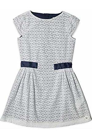 Esprit Kids Girl's Woven Dress Ss 110