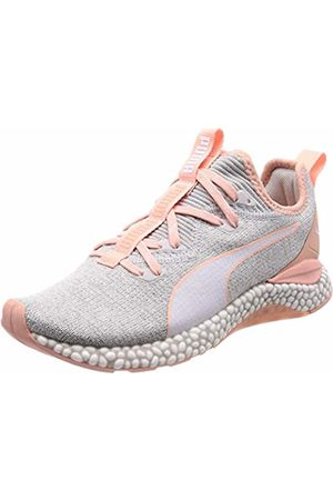 Puma Women's Hybrid Runner WNS Competition Running Shoes