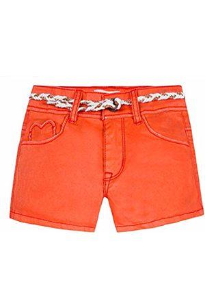 Catimini Girls' CN26045 Shorts, (Dark 77)