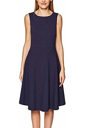 Esprit Women's 029EE1E012 Dress