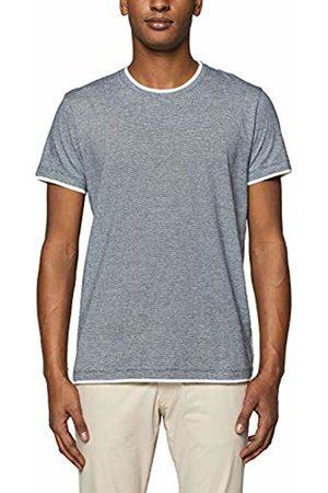 Esprit Men's 999ee2k808 T-Shirt