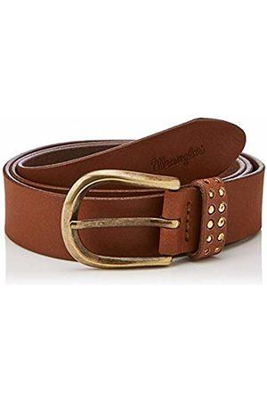 Wrangler Women's Studsy Belt S85