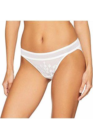 Chantelle Women's Wagram Boy Short