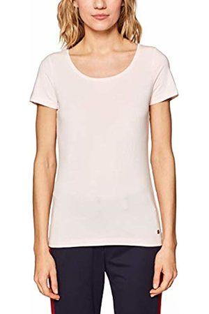 Esprit Women's 019EE1K001 T-Shirt