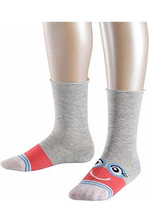 Esprit Girl's Robotine Ankle Socks)